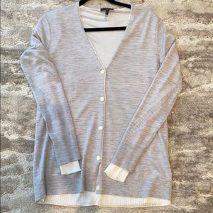 Rag and Bone Cardigan